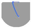 sizefinder-logo