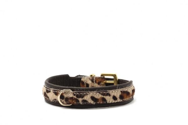 Halsband Mini Afrika