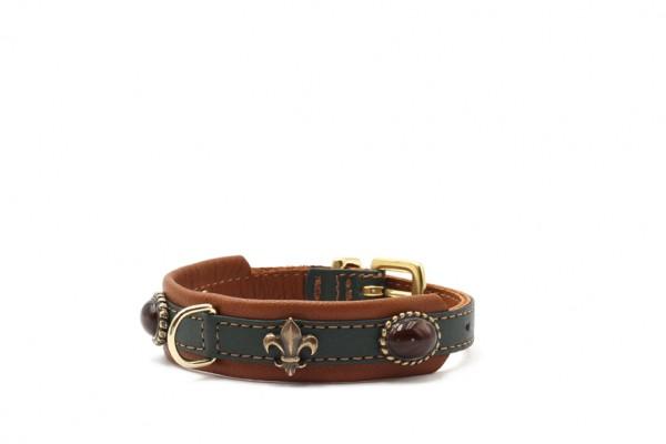 Halsband Mini Lord & Lady
