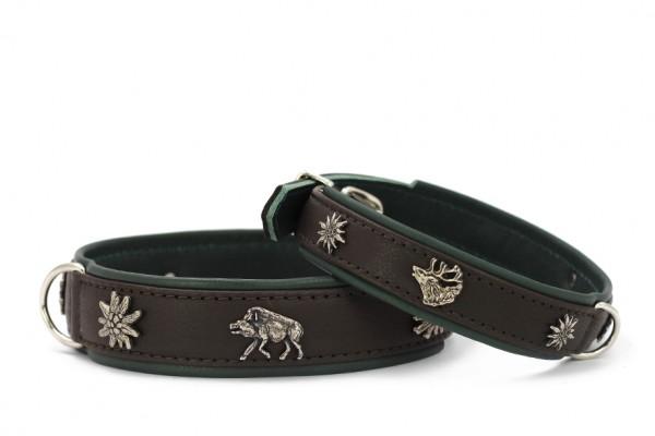 Halsband Jägermeister