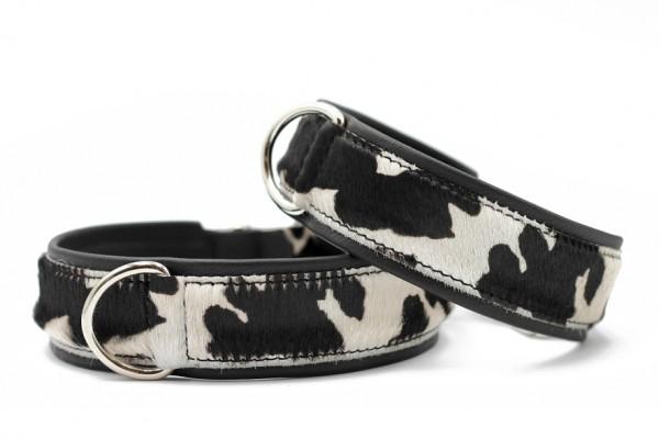 Halsband Cowboy