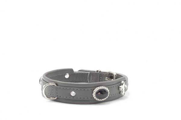 Halsband Mini 007